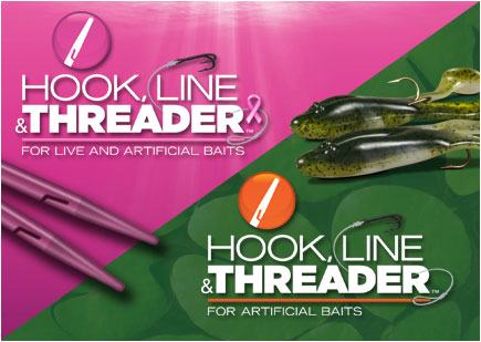 new-fishing-products