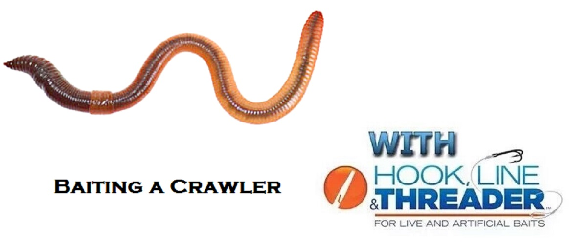 How to Thread a Crawler