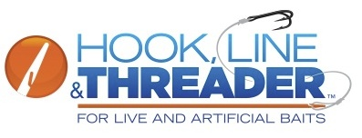 Hook, Line & Threader, Inc.